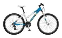 Велосипед Scott Contessa 60 (2011)