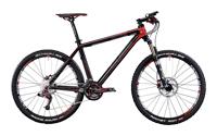 Велосипед Cube Elite HPC Elixir R (2010)
