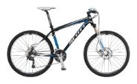 Велосипед Scott Scale 80 (2011)