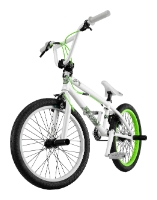 Велосипед Scott Volt-X 10 (2011)