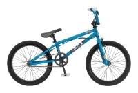 Велосипед Scott Volt-X 40 (2011)