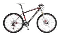Велосипед Scott Scale 35 (2011)