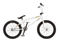Велосипед AGang Pimp 2.0 (2011)