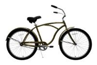 Велосипед STELS Navigator 130 (2009)