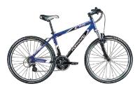 Велосипед Forward 1440 (2010)