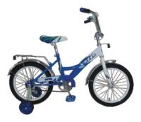 Велосипед Forward Русь 016 (2010)