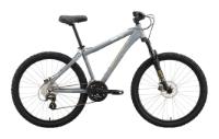 Велосипед Centurion 1 Bock (2009)