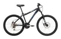 Велосипед Centurion 2 Bock (2009)