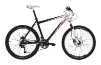 Велосипед Centurion Backfire 600 (2010)