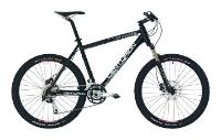 Велосипед Centurion Backfire Ultimate XT 1 (2010)