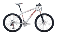 Велосипед Cannondale Flash 1 (2011)