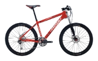 Велосипед Cannondale Flash 2 (2011)