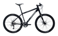 Велосипед Cannondale Flash 3 (2011)