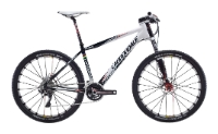 Велосипед Cannondale Flash Hi-Mod 1 (2011)