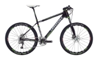 Велосипед Cannondale Flash Carbon Ultimate (2011)