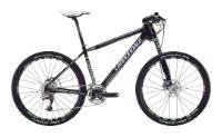 Велосипед Cannondale Flash Carbon Ultimate (2011)
