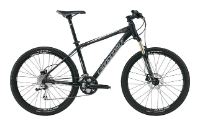Велосипед Cannondale Trail SL 3 (2011)