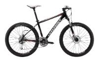 Велосипед Cannondale Trail SL 1 (2011)
