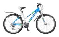 Велосипед STELS Miss 6500 (2011)