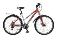Велосипед STELS Miss 6700 (2011)