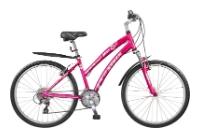 Велосипед STELS Miss 7100 (2011)