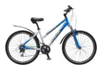 Велосипед STELS Miss 8300 (2011)