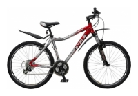 Велосипед STELS Navigator 690 (2011)