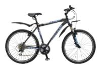 Велосипед STELS Navigator 770 (2011)