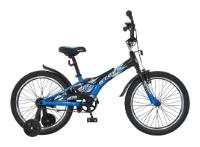 Велосипед STELS Pilot 170 20 (2011)