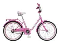 Велосипед STELS Pilot 200 Girl (2011)