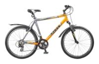 Велосипед STELS Navigator 610 (2011)