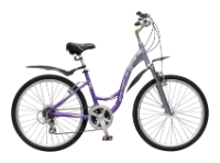 Велосипед STELS Miss 7500 (2011)