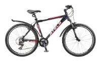 Велосипед STELS Navigator 810 (2011)