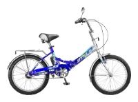Велосипед STELS Pilot 430 (2011)