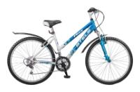 Велосипед STELS Miss 6000 (2011)