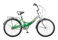 Велосипед STELS Pilot 730 (2011)