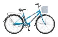 Велосипед STELS Navigator 300 Lady (2011)