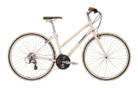 Велосипед TREK Atwood WSD (2010)