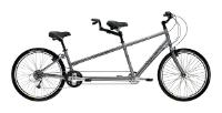 Велосипед TREK T 900 (2010)