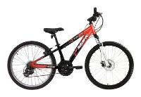 Велосипед Stark Trusty (2011)