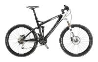 Велосипед Ghost AMR 5900 (2011)
