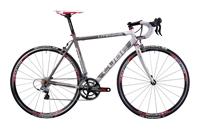 Велосипед Cube Litening HPT (2010)