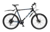 Велосипед STELS Navigator 870 Disc (2011)