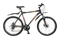 Велосипед STELS Navigator 750 Disc (2011)