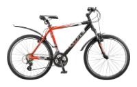 Велосипед STELS Navigator 630 (2011)