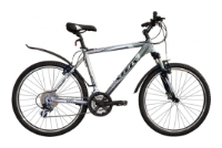 Велосипед STELS Navigator 650 (2011)