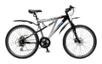 Велосипед STELS Voyager (2011)