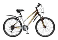 Велосипед STELS Miss 8700 (2011)