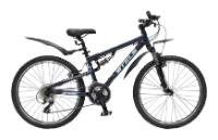 Велосипед STELS Navigator 490 (2011)