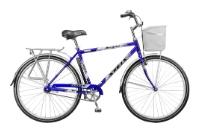 Велосипед STELS Navigator 360 (2011)